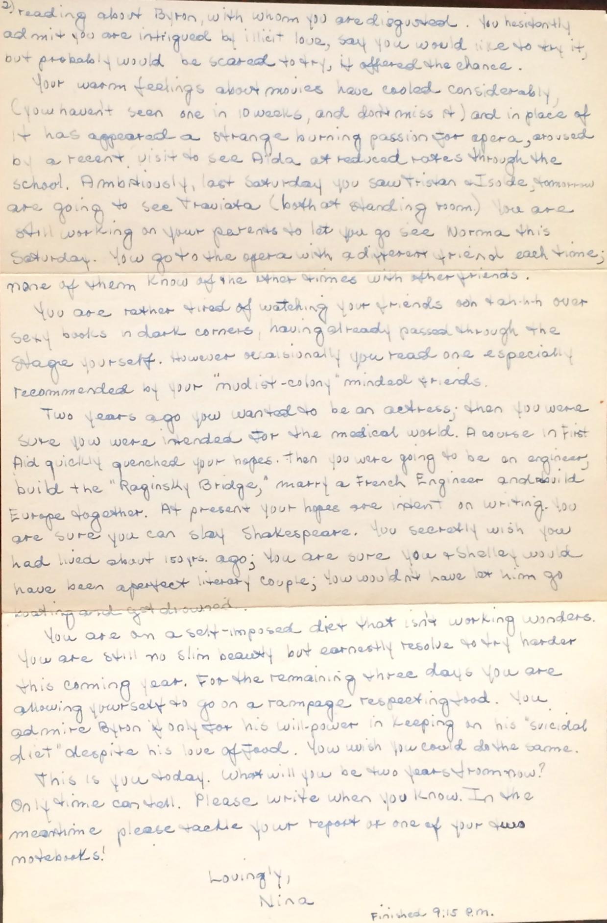 Fcntl open write a letter