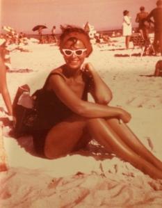 Summer 1963