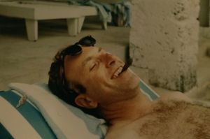 Bermuda, September 1965