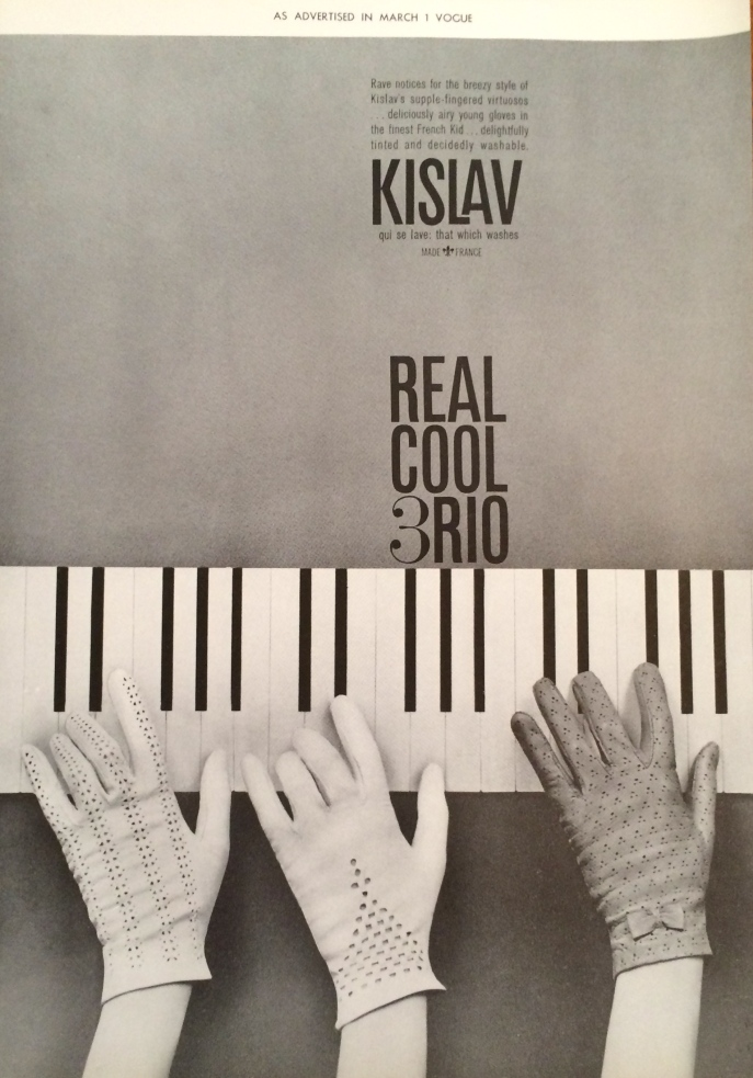 """""""Rave notices for the breezy style of Kislav's supple-fingered virtuosos…"""""""