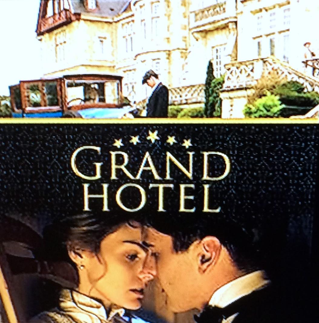 gran hotel season 2 summary